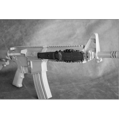 tactical tomahawk m48. Black Bedroom Furniture Sets. Home Design Ideas