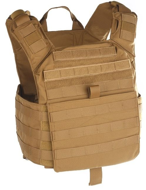 If you are looking to save on tactical gear,civilian shellback tactical, banshee plate carrier, police gear, armor,hard armor, plates,bulletprooof vest,plate carriers,soft armor,active shooter gear, using an Shellback Tactical coupon code is one way to save yourself a tremendous amount of 5/5(1).
