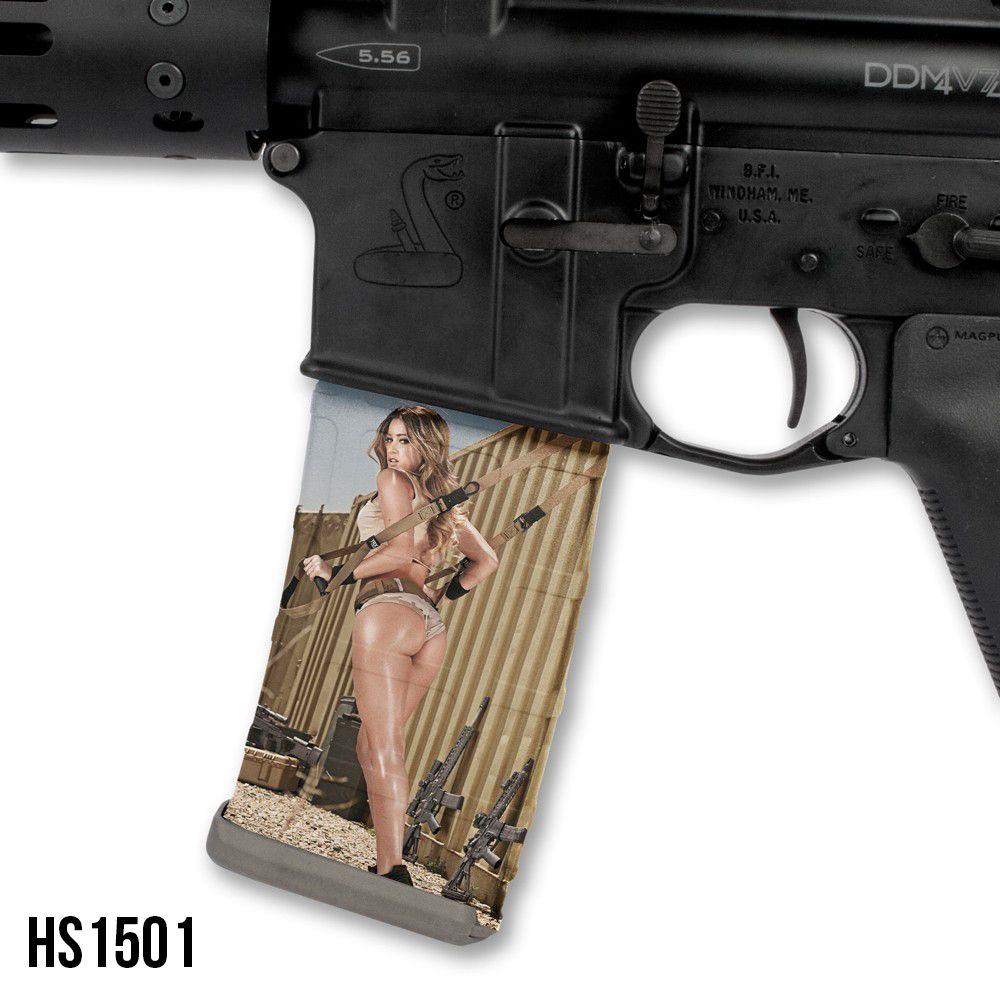 HS1501