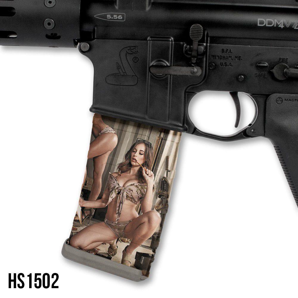 HS1502