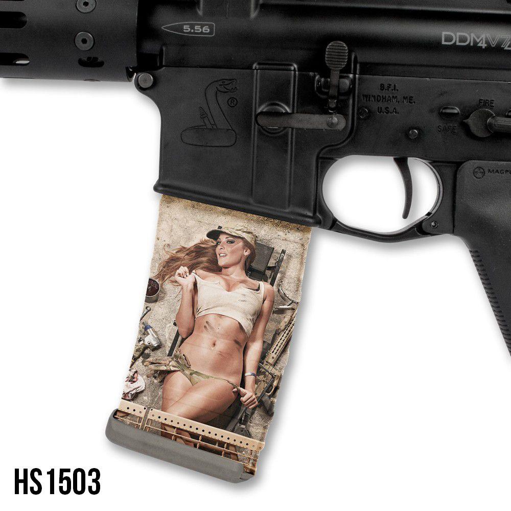 HS1503