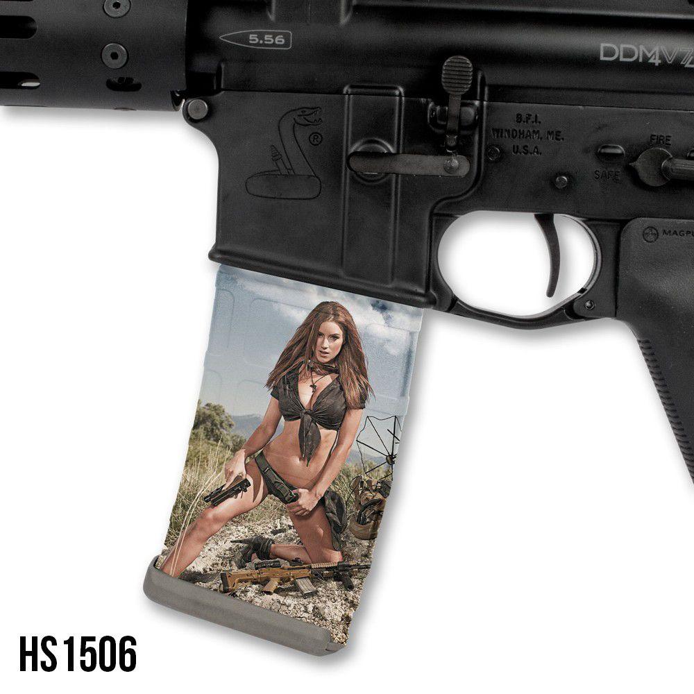HS1506
