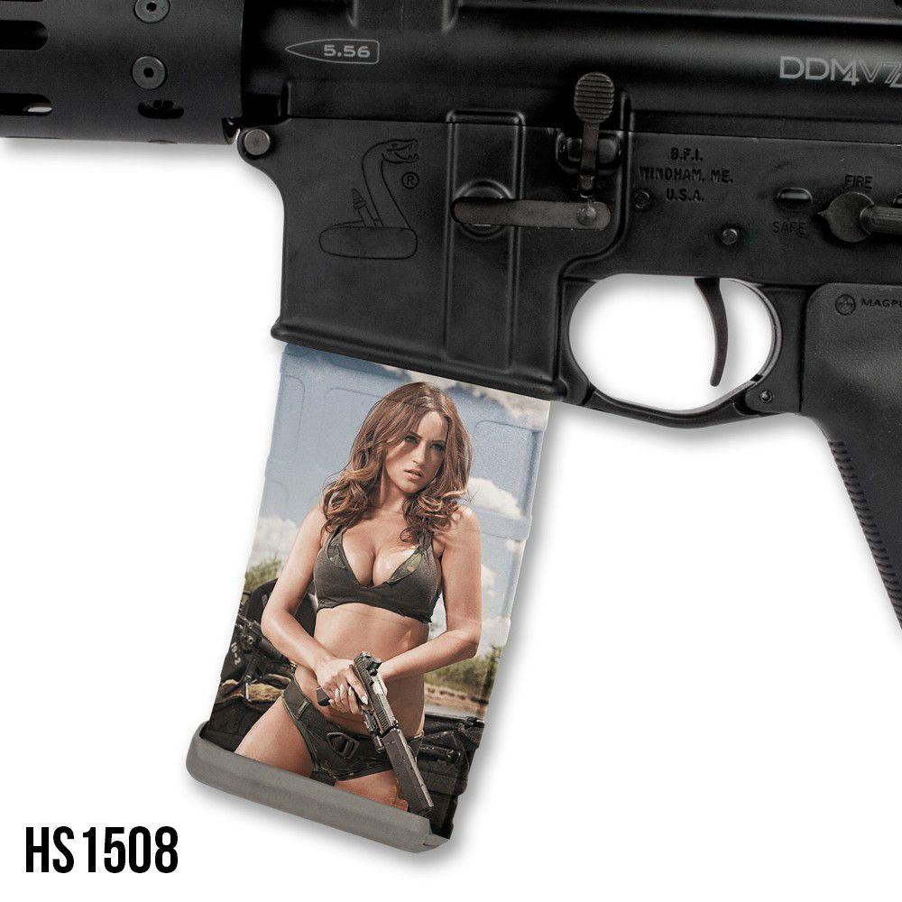 HS1508