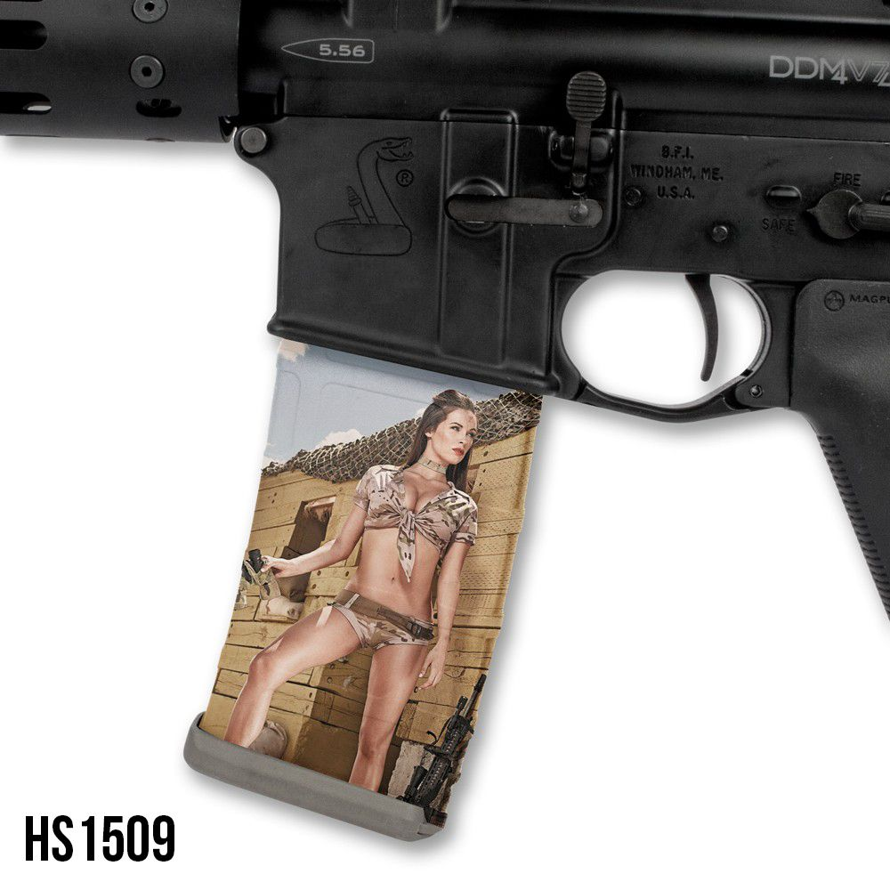 HS1509