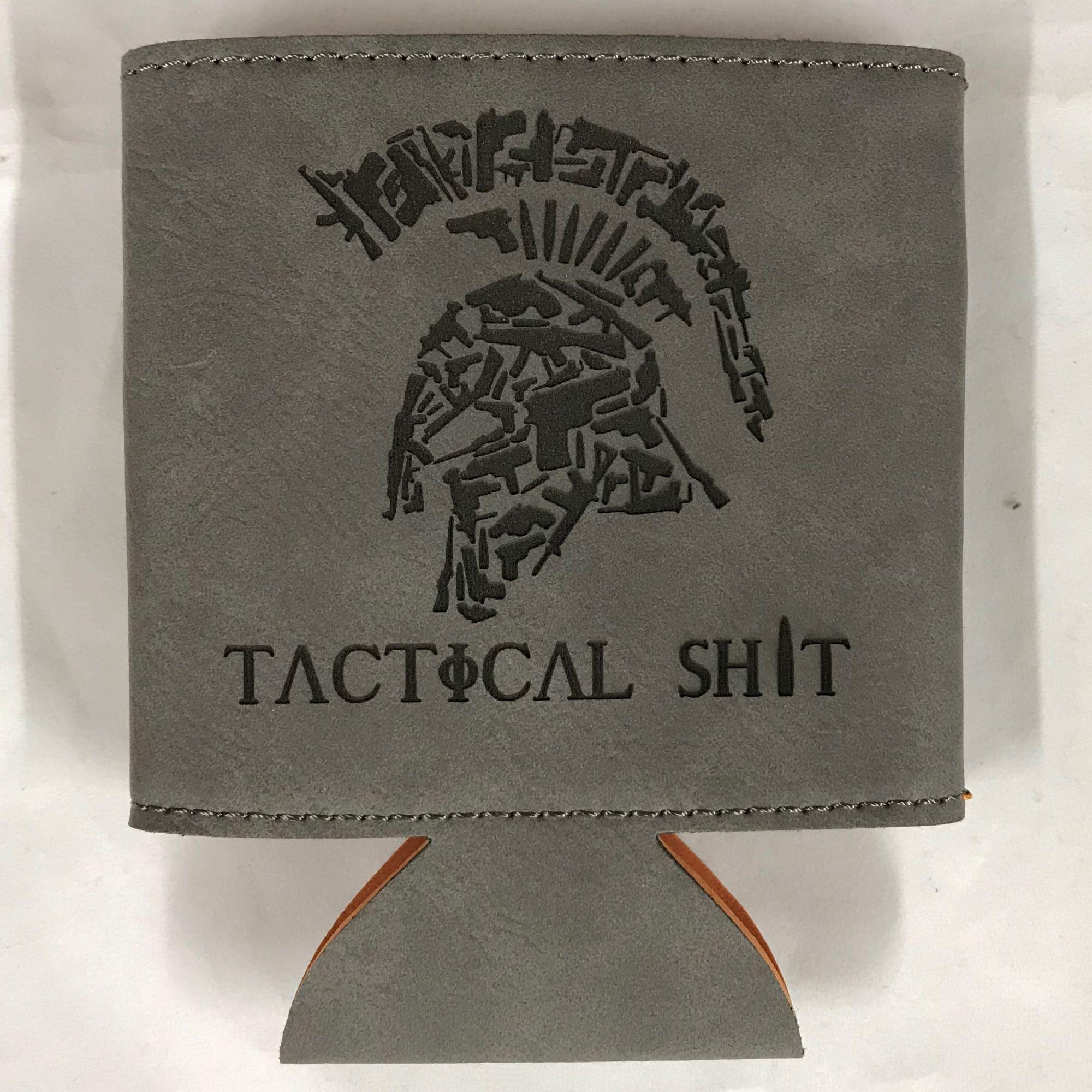 Tactical shit
