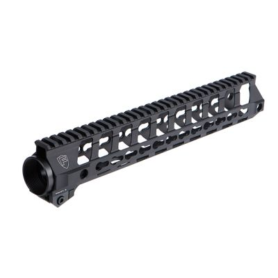 SWITCH™ 5.56 Keymod Rail System