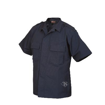 Tru-Spec Short Sleeve Tactical Shirt