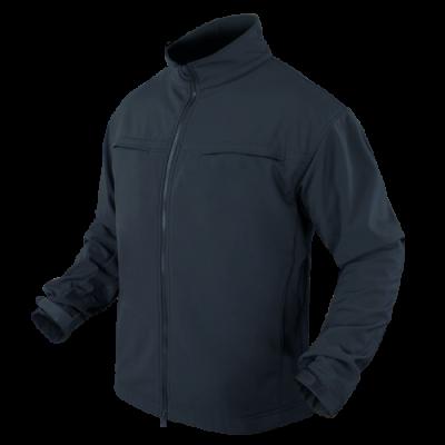 Covert Softshell Jacket