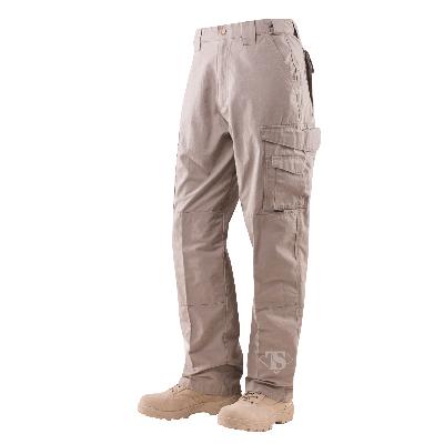 Tru-Spec 24-7 Series Tactical Pants 100% Cotton