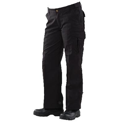 Tru-Spec 24-7 Series Ladies EMS Pants