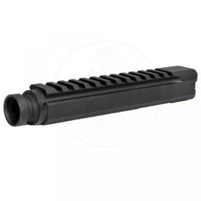 TROY AK47 Rail, Top -BLK