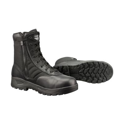 """Classic 9"""" SZ Safety Plus Boot"""