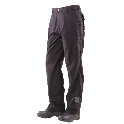 Tru-Spec Men's 24/7 Classic Pants