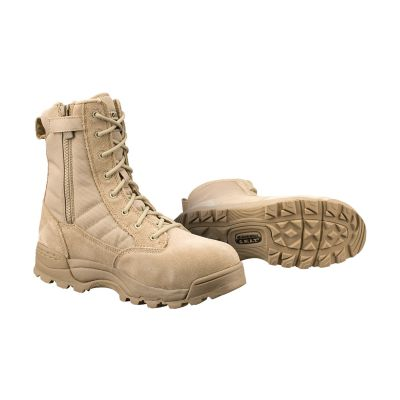 """Classic 9"""" SZ Safety Boot"""