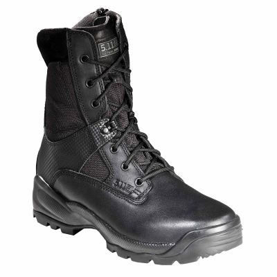 5.11 A.T.A.C.® Side Zip Boot