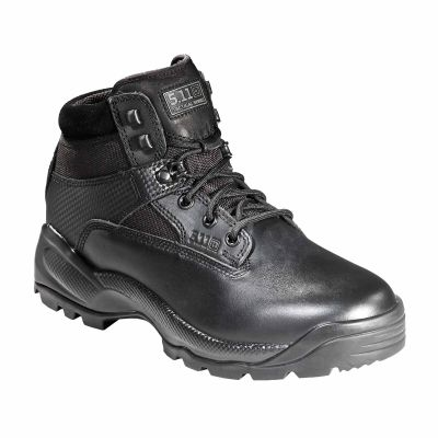 """5.11 A.T.A.C.® 6"""" Boot"""