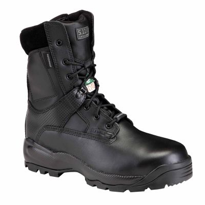 5.11 A.T.A.C.® Shield Boot
