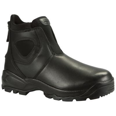 5.11 Company Boot 2.0™