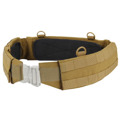 Slim Battle Belt by Condor