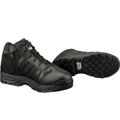 """Metro Air 5"""" Side-Zip Shoe"""