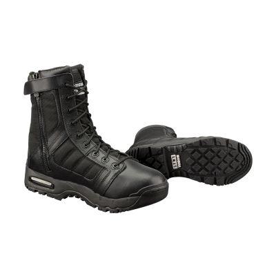"Metro Air 9"" Side-Zip Boot"