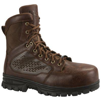 """5.11 EVO 6"""" CST Boot"""
