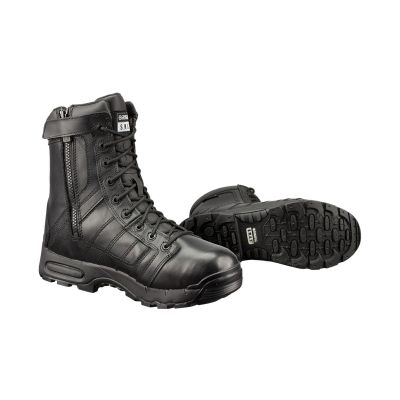 """Metro Air 9"""" SZ 200 Insulated Boot"""
