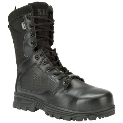 """5.11 EVO 8"""" CST Boot"""