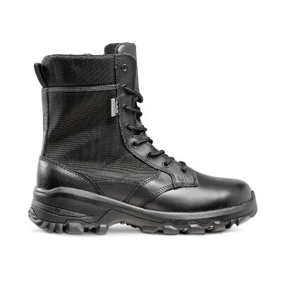 5.11 SPEED 3.0 WATERPROOF BOOT