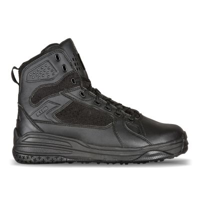 5.11 HALCYON WATERPROOF BOOT