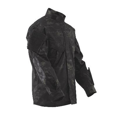 Tru-SpecTRU Xtreme Shirt Nyco