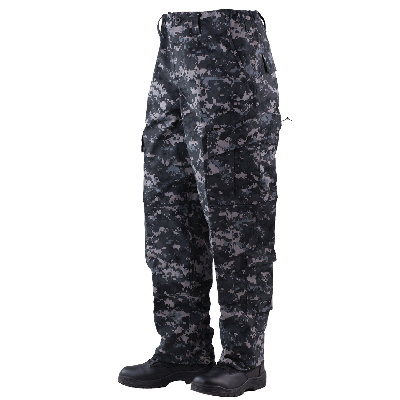 Tru-Spec Tactical Response Uniform (NYCO) Pants