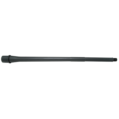 "BCM Standard 16"" Mid Length (ENHANCED LIGHT WEIGHT - FLUTED) Barrel, Stripped (.625)"