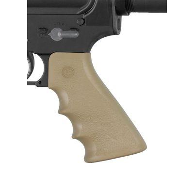 Hogue AR 15 Grip - FDE