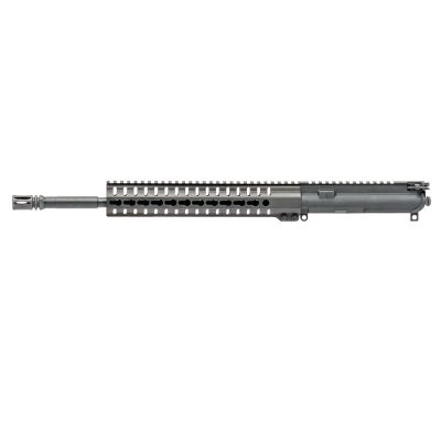 CMMG Upper Group Mk4T 22LR