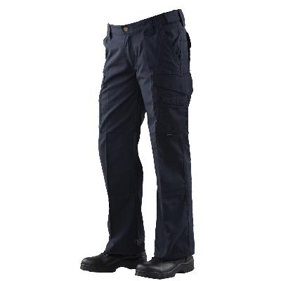 Tru-Spec 24/7 Series Ladies Tactical Pants