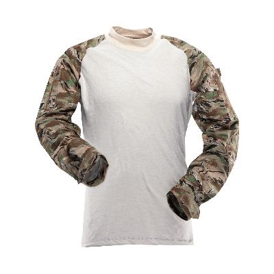 Tru-Spec TRU Combat Shirt Nylon/Cotton Rip-Stop