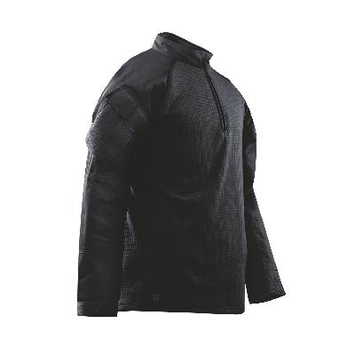 Tru-Spec TRU 1/4 Zip Cold Weather Combat Shirt