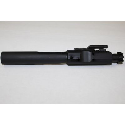 308 Bolt Carrier Group-Standard