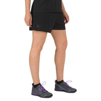 5.11 Women's Utility PT Shorts