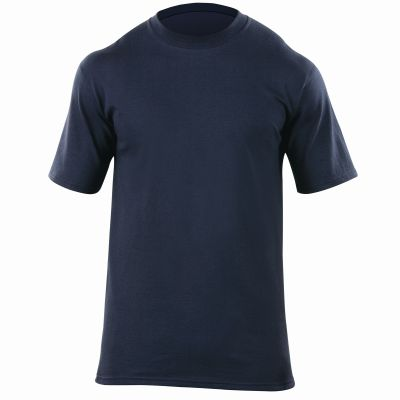5.11 Station Wear Short Sleeve T-Shirt
