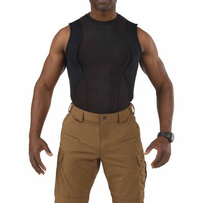 5.11 Sleeveless Holster Shirt