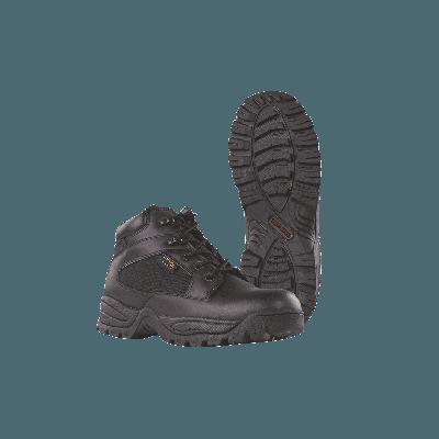 """Tactical Assault 6"""" Boot by TRU-Spec"""