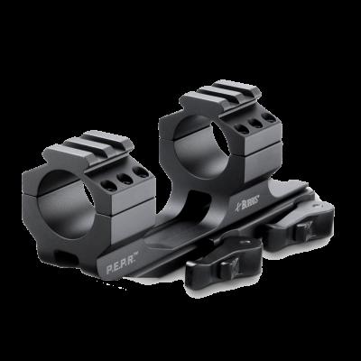 Burris PEPR QD mount 30mm