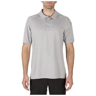 5.11 Helios Short Sleeve Polo