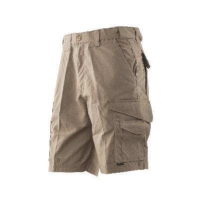 "Tru-Spec 24-7 Men's 9"" Shorts"