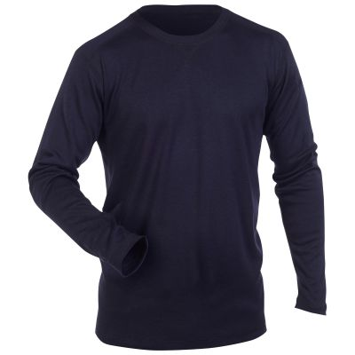 5.11 FR Polartec Long Sleeve Crew