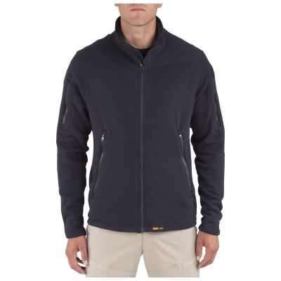 5.11 FR Polartec Fleece Jacket