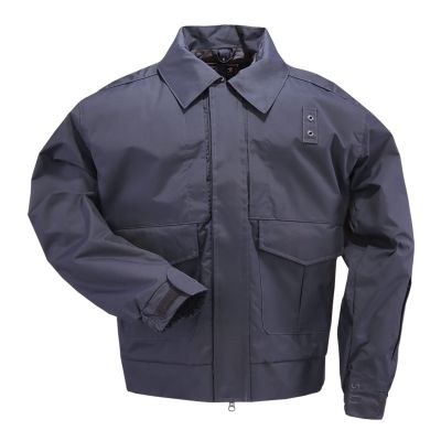 5.11 4-in-1 Patrol Jacket™