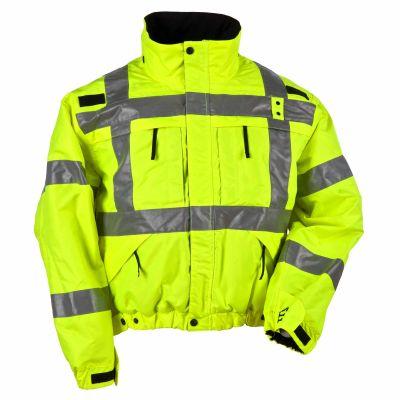 5.11 Reversible Hi-Vis Jacket